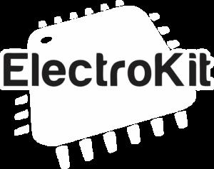 Electrokitperu